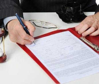 Как составить и подать исковое заявление в суд?