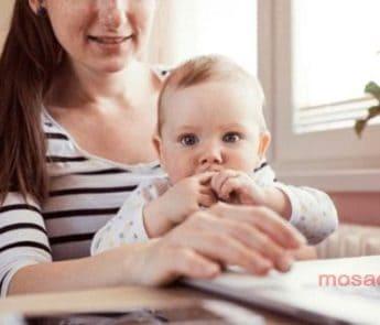 Пособие на ребёнка - как получать 10 тыс. рублей ежемесячно