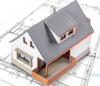 Новые правила регистрации недвижимости