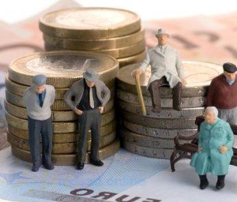 Назначение пенсии по старости - как не проворонить