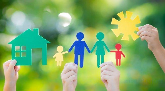 Как улучшить жилищные условия за счет государства