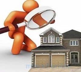 Изображение - Покупка частного дома нюансы, на которые стоит обратить внимание pokupka-doma-mosad.online1