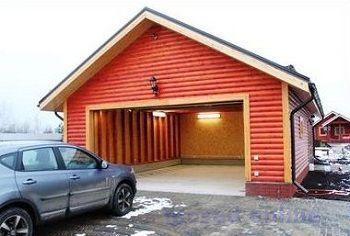 Изображение - Покупка гаража нюансы, на которые стоит обратить внимание pokupka-garazha.mosad_.online1