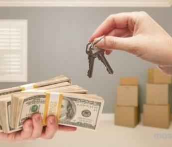 Покупка квартиры - проверка юридической чистоты