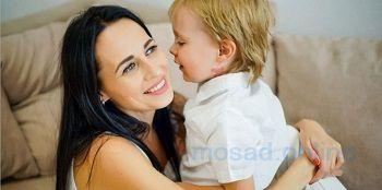 Улучшение жилищных условий матери - одиночки