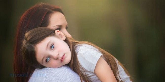 Документы для получения статуса матери одиночки