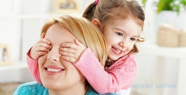 Мать-одиночка – это женщина, которая не состоит в браке