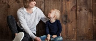 Мать одиночка - правовой статус, льготы и пособия