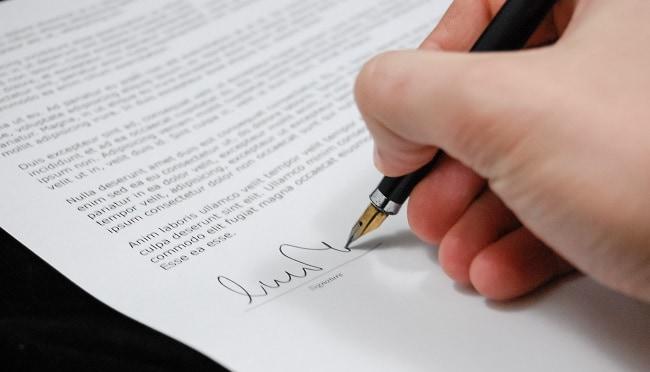 Правительство упростило процедуру получения субсидий на оплату услуг ЖКХ