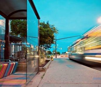 Что нужно знать о бесплатном проезде с августа 2018 года для жителей столицы и области?
