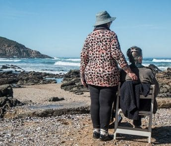 Порядок оформления пенсии на детей инвалидов