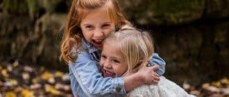 Прибавка к пенсии за детей