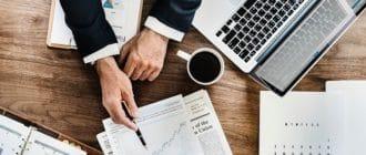 Что можно требовать от Пенсионного фонда РФ: новый перечень услуг