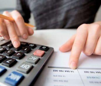 Какие ежегодные налоги должен платить индивидуальный предприниматель