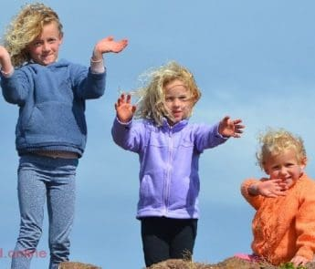 Третий ребёнок - какие пособия положены от государства