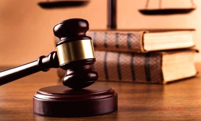 Как избежать суда
