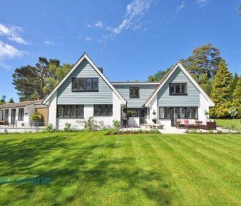 Как уменьшить кадастровую стоимость недвижимости