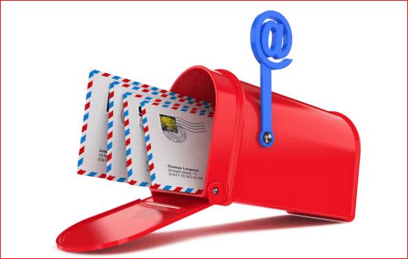 Отследить перевод денег почта россии по фамилии