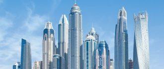Права на недвижимость и обременения прав