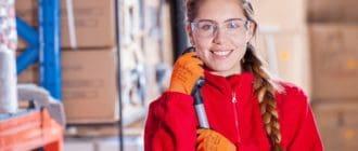 Как восстановить трудовой стаж