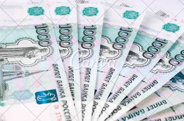 kompensatsiya-za-tsifrovoe-tv6