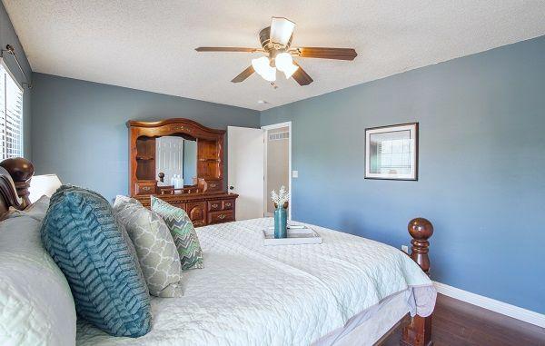 Что является жилым помещением в квартире