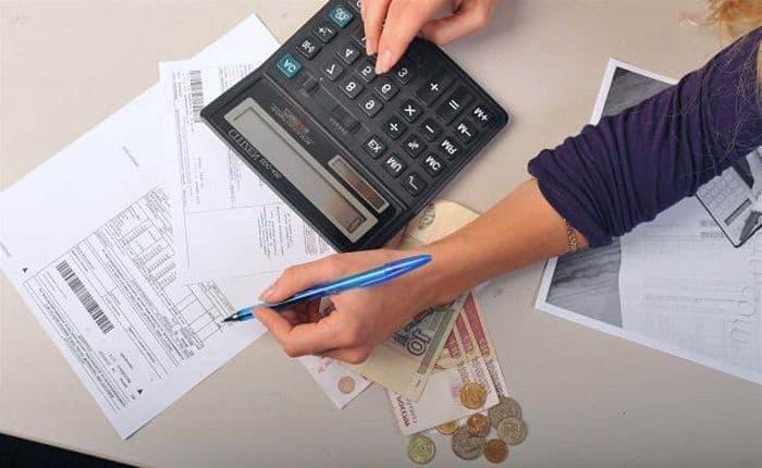 Как реструктуризировать долги по ЖКУ?