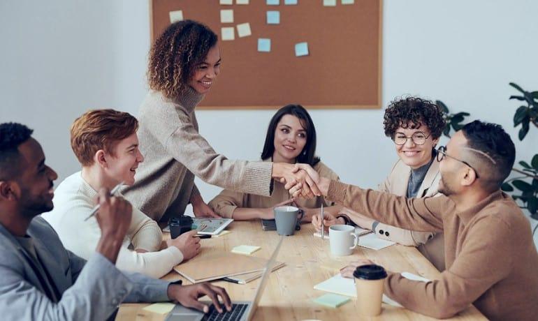 Социальный контракт - как оформить и получить